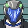 Zero-Box's avatar