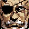 Zero-Cal's avatar