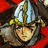 Zero-Cannard's avatar