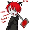 Zero-Chan-Anime-Fan's avatar