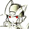 Zero-Copy's avatar