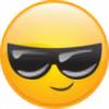 Zero-CZ's avatar