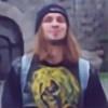 Zero-Day's avatar