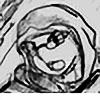Zero-Ethereal's avatar