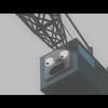 Zero-extreme's avatar