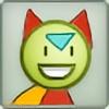 zero-harpuia's avatar