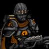 Zero-hka's avatar