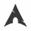 zero-kandros's avatar