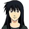 Zero-Kiba's avatar
