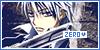 Zero-Kiryu-Love's avatar