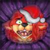 Zero-Kokkinos's avatar