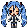 Zero-Kurisu's avatar