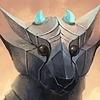 Zero-Leaf's avatar