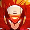 Zero-lnfinity's avatar