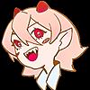 zero-mo's avatar
