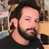 ZERO-OREZ's avatar