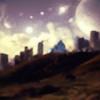zero-Player's avatar
