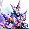 Zero-Shadows98's avatar