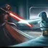 Zero-ta-Hero's avatar