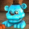 Zero-The-Bear's avatar
