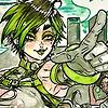 ZERO-THL's avatar