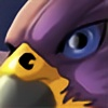 zero-torne's avatar