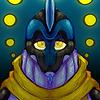 Zero-Vee's avatar