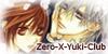 Zero-x-Yuki-club