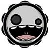 zero-Xclothing's avatar
