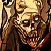 zero-XII's avatar