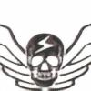 Zero0394's avatar