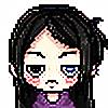 zero0810's avatar