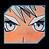Zero0Ichi's avatar