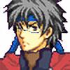Zero0mtk's avatar