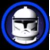 Zero0Pixel's avatar