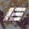 Zero0Sanity's avatar