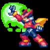 Zero102000's avatar