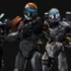 Zero106's avatar
