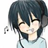Zero12590's avatar