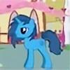 zero1343's avatar
