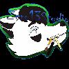 Zero13Studio's avatar