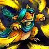 zero14000's avatar