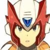 Zero19817's avatar
