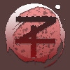 Zero1Projects's avatar