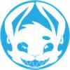 Zero20ne's avatar