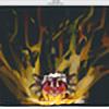 Zero234587's avatar