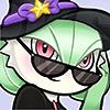 Zero264's avatar