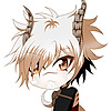 Zero2Yuu's avatar
