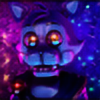 Zero2zero2's avatar