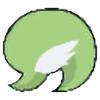 zero3838938's avatar